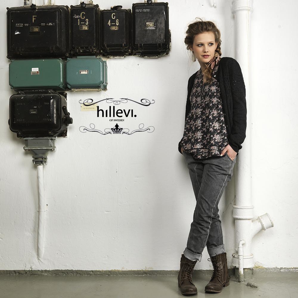 Hillevi2