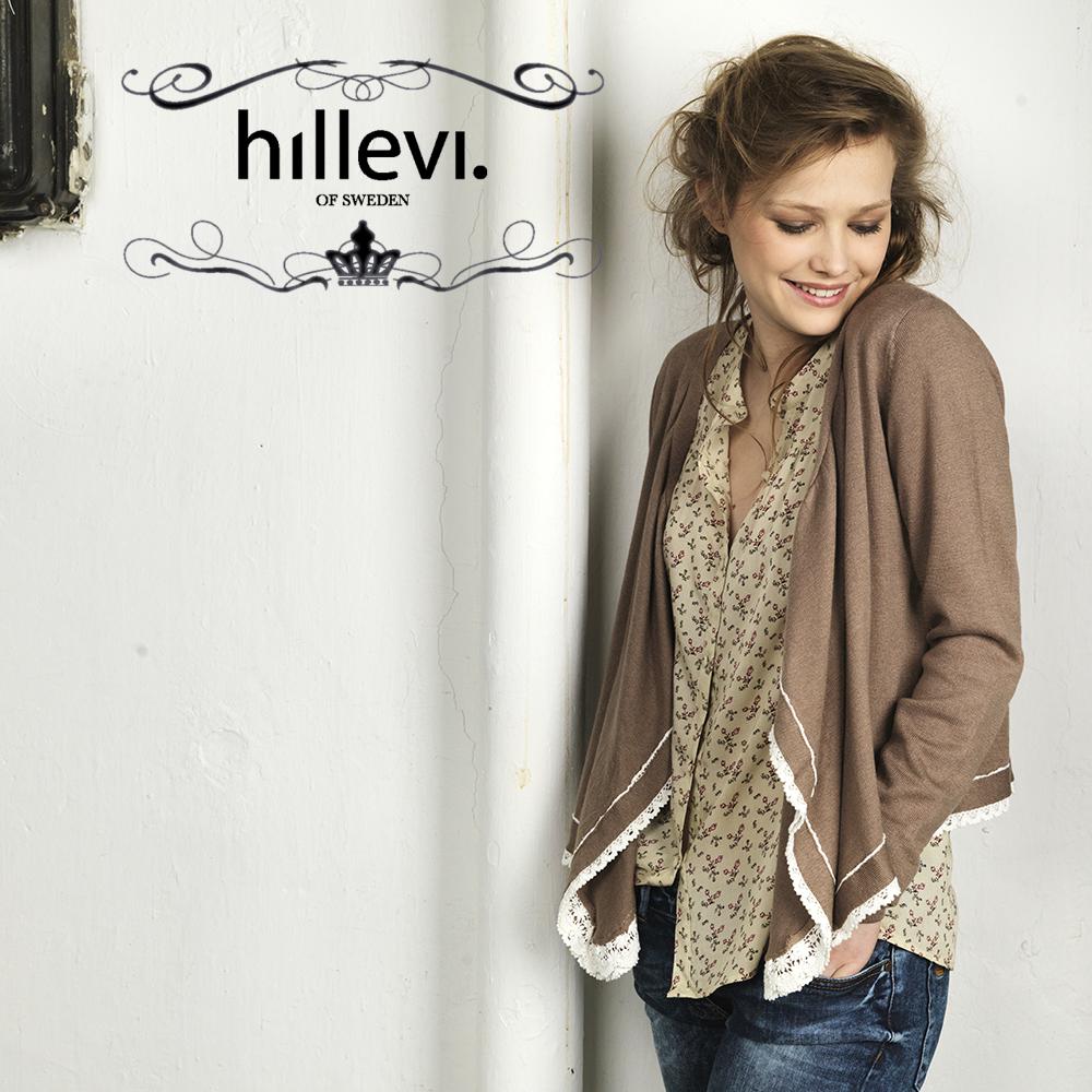 Hillevi6