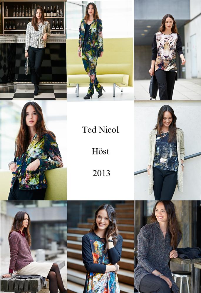 Ted-Nicol-autumn-2013