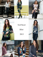 Ted-Nicol-autumn-2013