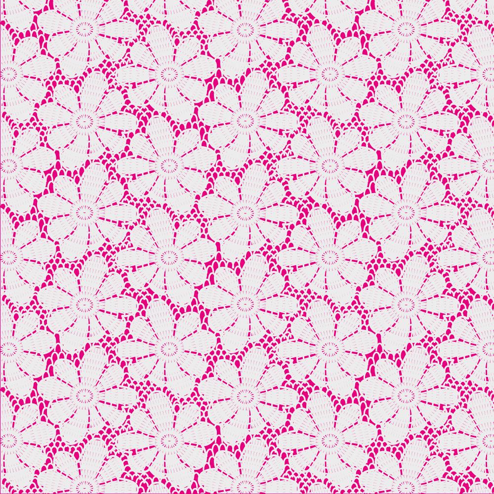 flower-lace