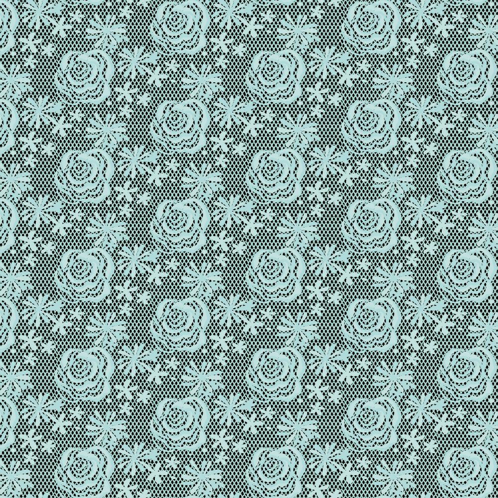 roselace