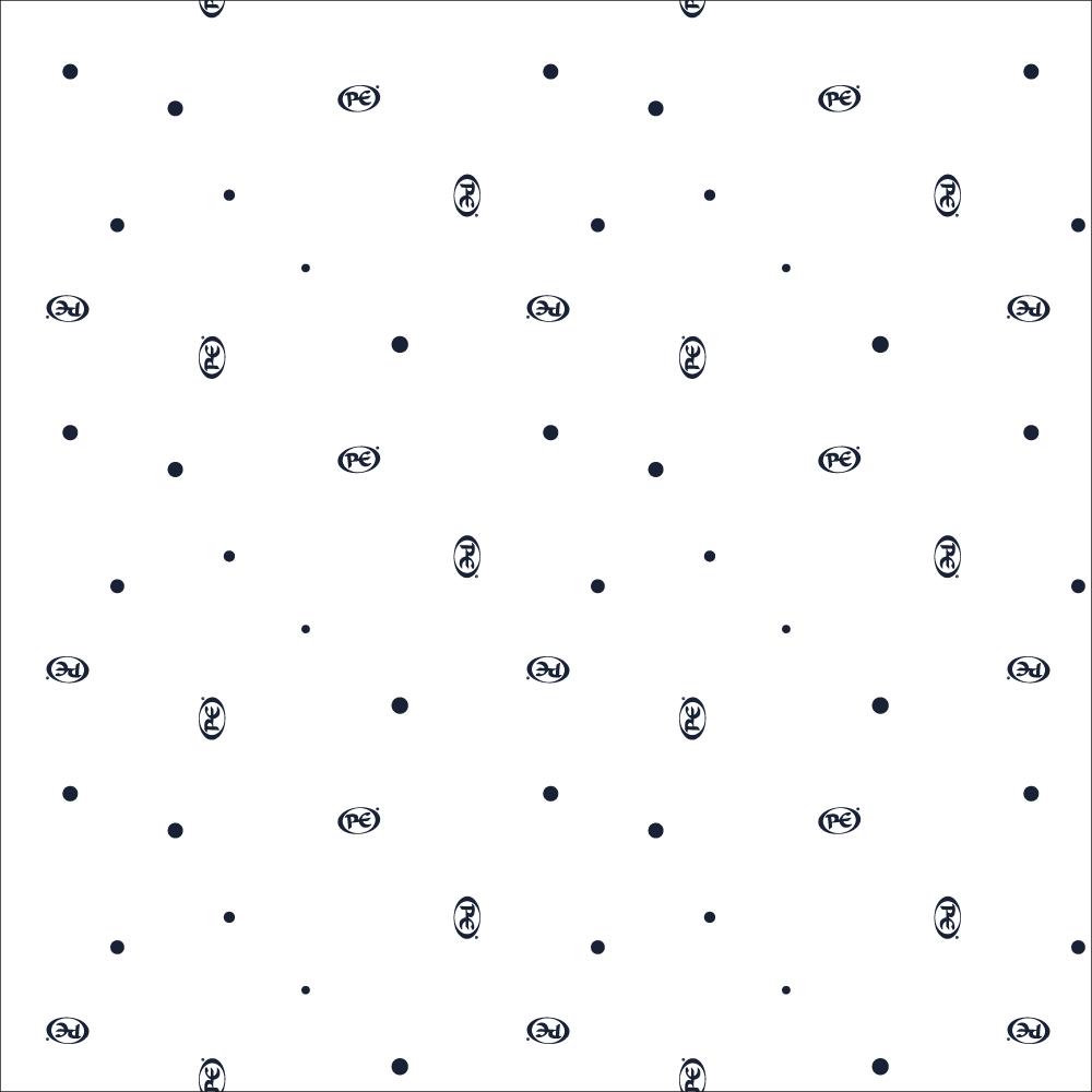 pe_logo_dot