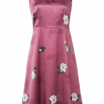 Abigail-Dress-Pink-honey-rose