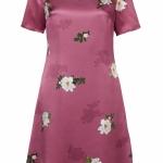 Aliana-Dress-Pink-honey-rose
