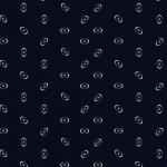 PE-logo-print