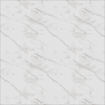 grey-marble