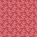 leaf@1000x