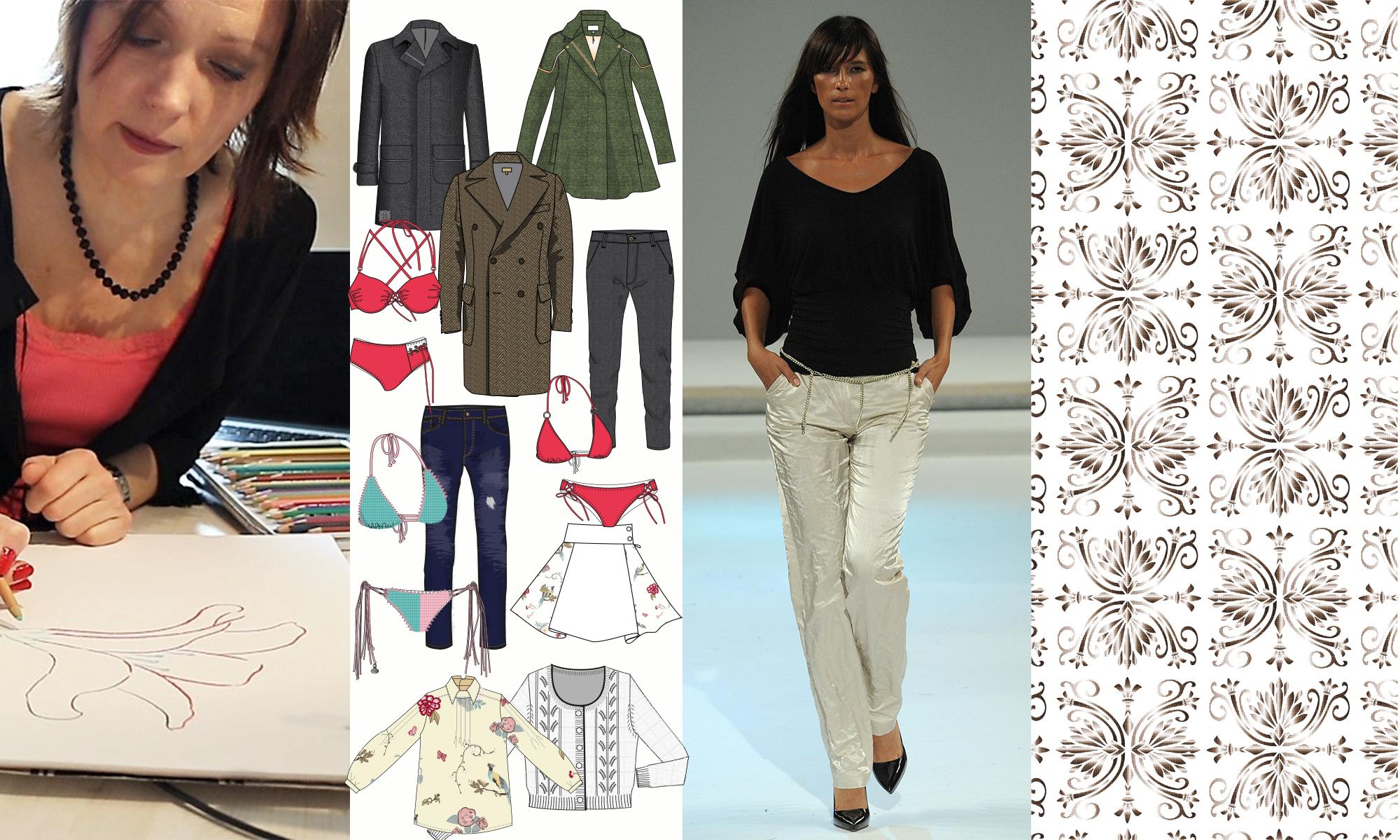 Magdalena Eriksson Design